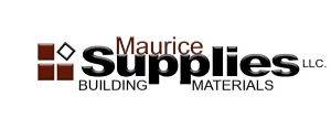transparent building supplies logo